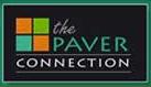 PaverConnection